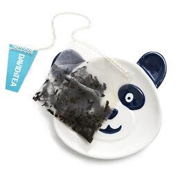 Sachet Rest Panda
