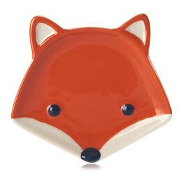 Sachet Rest Foxy