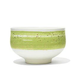 Matcha Bowl Electric Green