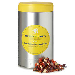 Frozen Raspberry Perfect Tin