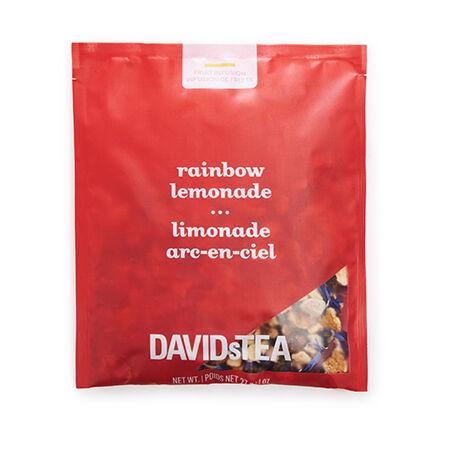 Rainbow Lemonade Pitcher Pack