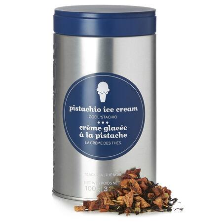 Pistachio Ice Cream Perfect Tin