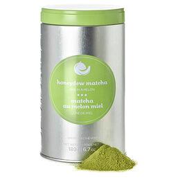 Honeydew Matcha Favourite Tin