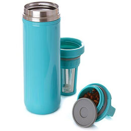 Carry Travel Mug