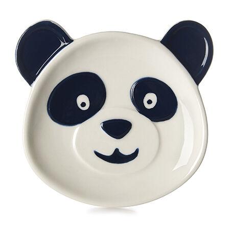Panda Sachet Rest