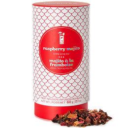 Raspberry Mojito Tea Solo