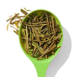 Vert d'Anji biologique