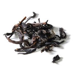 Thé noir thaïlandais biologique