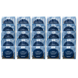 Organic Cream of Earl Grey Sachets Pack of 25