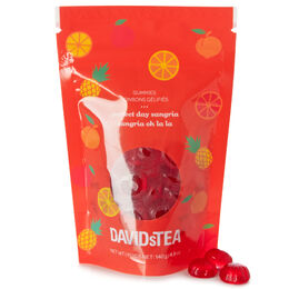 Squish Perfect Day Sangria Gummies