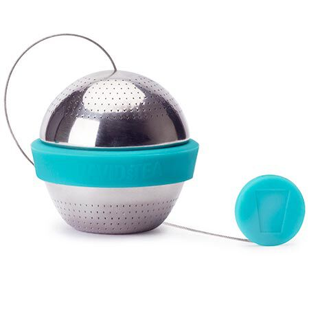 Perfect Tea Ball
