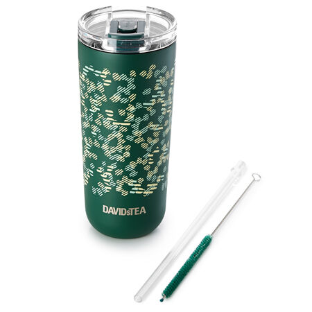 Bee the Change Favourite Tumbler