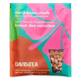 Caribbean Crush Iced Tea Pitcher Pack