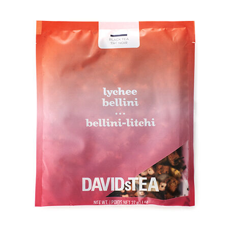 Lychee Bellini Pitcher Pack