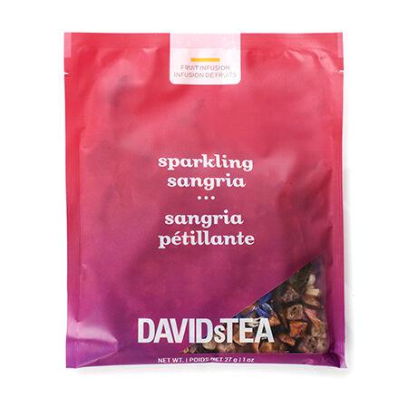 Sparkling Sangria Pitcher Pack