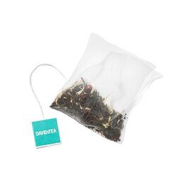 Winter Earl Grey Tea Sachets Pack of 15