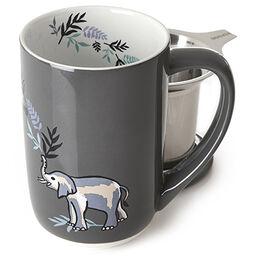 Nordic Mug Elephant