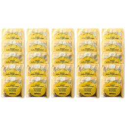Boîte de 25sachets À la rescousse de maman biologique
