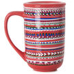Cozy Sweater Nordic Mug