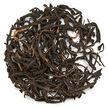 Thé noir du Népal biologique