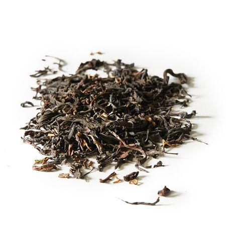 Organic Nepal Black