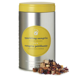 Sparkling Sangria Perfect Tin