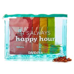 Ultimate Cocktail Kit