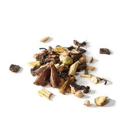 Decaf Vanilla Chai