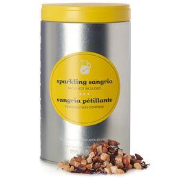 Boîte préférée Sangria pétillante