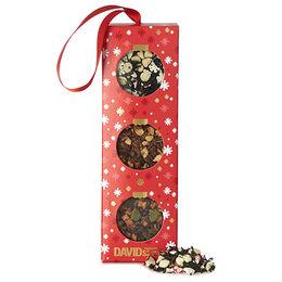 Get Festive Ornament Box