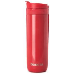 Tea Press Solid SU18 C