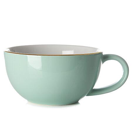 Jolly Teacup