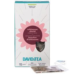 Echinacea Shield sachets