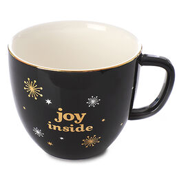 Latte Mug Joy