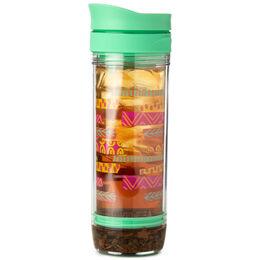 Iced Tea Press Juicy Fruit