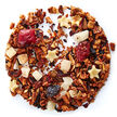 White Cranberry Bark