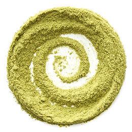 Golden Turmeric Matcha