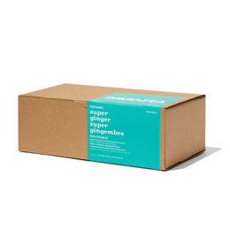 Super Ginger Sachets Pack of 25