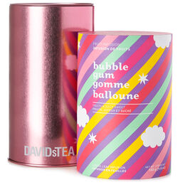 Bubble Gum Large Solo - Limited Edition