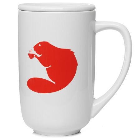 Oh Canada Nordic Mug