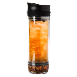 Iced Tea Press Black