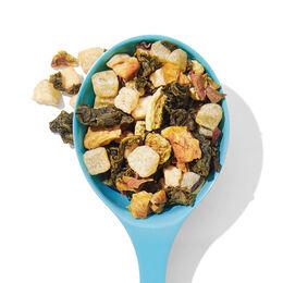 Pink Grapefruit Rosé