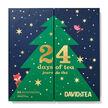 24 Days of Tea