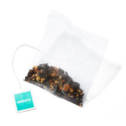 Maple Chai sachets