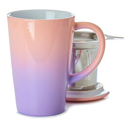 Perfect Mug Gradient