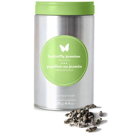 Butterfly Jasmine Favourite Tin