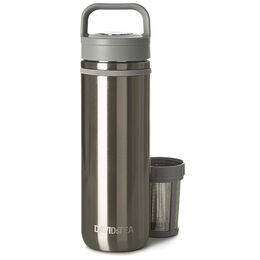Matcha Maker Stainless Steel Solid