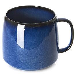 Soup Tea Mug
