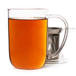 Nordic Mug
