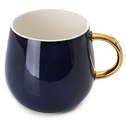 Raindrop Mug Solid